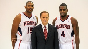 Al-Horford-and-Paul-Millsap