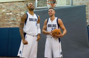 chandler-parsons-tyson-chandler-nba-dallas-mavericks-media-day-850x560