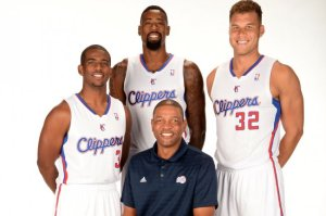 hi-res-182550581-chris-paul-deandre-jordan-head-coach-doc-rivers-and_crop_exact