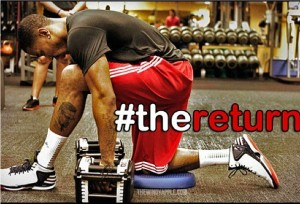 Return-of-Derrick-Rose-SSC