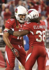 Andre+Ellington+St+Louis+Rams+v+Arizona+Cardinals+sJ786GE4UDWl