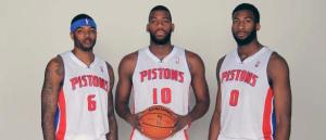 131011093049-josh-smith-greg-monroe-andre-drummond-photoshoot-101113.story-top