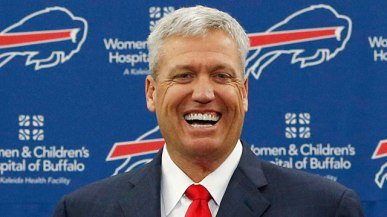 Rex-Ryan-Buffalo-Bills-Ticket-Sales