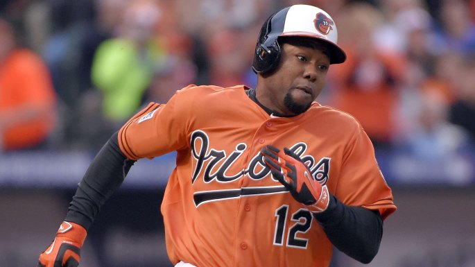 bal-orioles-morning-notes-on-alejandro-de-aza-tyler-wilson-and-paul-janish-20150221.jpg
