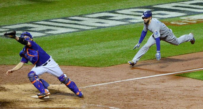mlb-world-series-kansas-city-royals-new-york-mets-game-5.jpg
