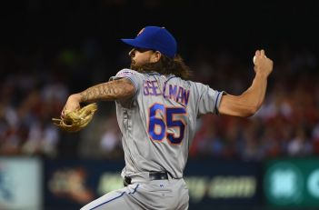 9498168-robert-gsellman-major-league-mlb-new-york-mets-st.-louis-cardinals-850x560.jpg